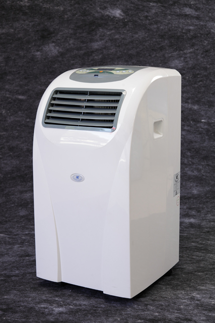 What Is The Best Portable Air Conditioner No Venting Required?: Portable Air Conditioner ...